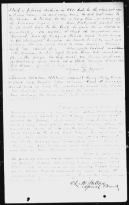 Hawes H. Coleman (14034) > Page 23