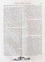 Harpers-Woman Suffrage in Idaho - page 2