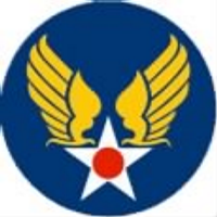 Unit History - 498th Bomb Group record example