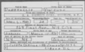 Naturalization Index - NY Eastern Jul 1865-Sep 1906 record example