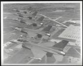 Hill Air Force Base record example