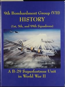 9th Bomb Group