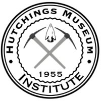 Hutchings Museum record example