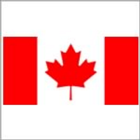 Canada, World War II Records and Service Files of War Dead, …
