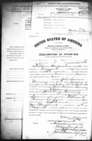 Naturalizations - MD record example