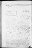 Admiralty Records, Key West record example