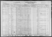 Census - US Federal 1930 record example