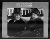 Photos - Franklin D Roosevelt record example