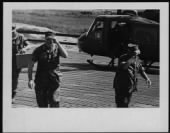 Photos - Vietnam Marine Corps (B/W) record example