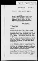 WWI - State Dept Records record example