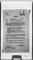 WWII JAG Case Files, Pacific - Navy record example