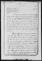 War of 1812 Prize Cases, Southern Dist Court, NY record example