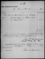 Confederate Citizens File record example