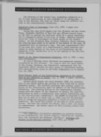 Constitutional Convention Records record example