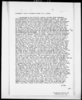 Hesse Crown Jewels Court-Martial record example