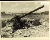 WWII 27th Army Division Photos record example