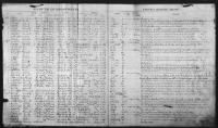 Army Register of Enlistments, 1798-1914
