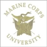 US Marine Corps Casualty Indexes record example