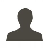 American Expeditionary Force in North Russia, 1918 - 1919