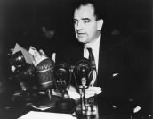 Today In History- February 9