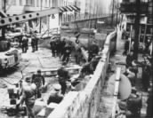 Today In History- April 1