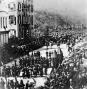 Today In History- April 14