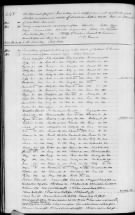 115 Slaves, Estate of Gilbert Geddes, Geddes Hall Plantation, SC, 1842