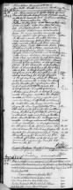 Slaves in the Estate of John Grimball, in Families, 4 Africans Noted, 1806