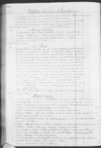 Slaves in the Estate of Mitchell King, Charleston, SC and Chatham, GA, 1863