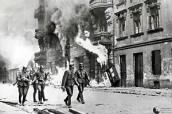 Polish Citizens Killed While Helping Jews