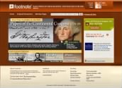 Footnote Home Pages