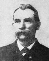 Charles H Tracy