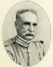 James Forney