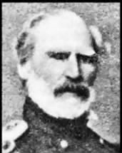 Joseph Pannell Taylor