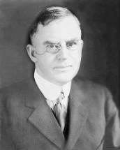 Henry Cantwell  Wallace