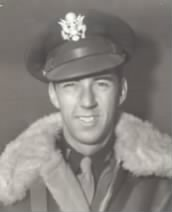 Lt. Col. Charles T. Foster