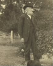 Arphad Snell