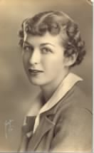 Betty C Seaver