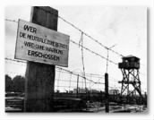 Kaiserwald Concentration Camp