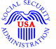 death index social security administration