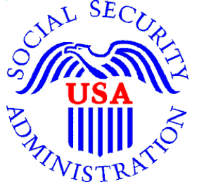 Social Security Death Index