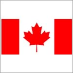 Canada, Certificates of Military Instruction