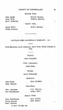 Rosters - DAVID ELDER - Rev. War Soldiers of Franklin Co PA