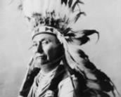 Chief Josph