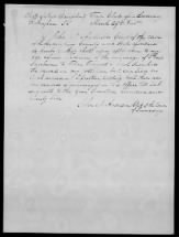 Mining Revolutionary War Pensions: Town Marriage Record Data
