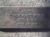 William Joseph Despain