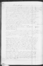 117 Slaves in the Estate of William McKenzie Parker, Georgetown, SC, 1861