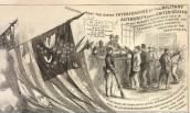 1864 Presidential Campaign