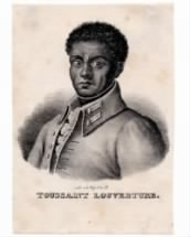 The Haitian Revolution of 1791-1803