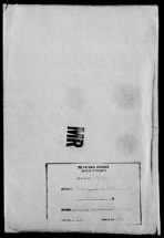 Mormon Battalion Pension Applications - Joshua Abbott